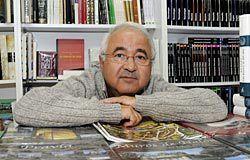 Celso Díaz, editor. (Ediciones Azucel)
