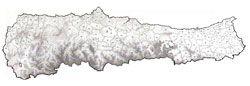 La tierra d'Asturies