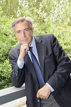 Alvaro Muñiz. Director de Actividad Ferial de FIDMA.
