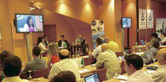 PIATIC acerca al colectivo autónomo de Asturias las formas para una promoción efectiva de su negocio a través de Internet