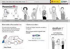www.prevencion10.es