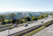 Polígono Industrial del Espíritu Santo (Oviedo)