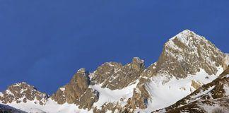 II Festival de las Montañas (Pola de Lena) del 17 al 19 de diciembre