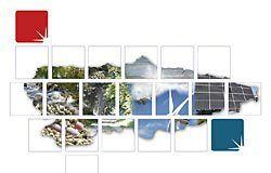 Consorcio Tecnológico de la Energía de Asturias, AIE