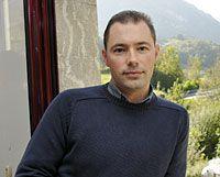 Jesús Emilio Fernández, Concejal del Ayuntamiento de Morcín