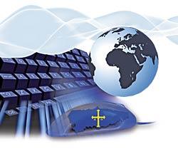 Nace el comité asturiano de itSMF