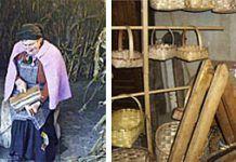 """Actividades de la Asociación de Mujeres """"Virgen de los Dolores"""" (Villayón)"""