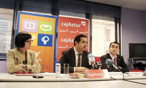 Foto cedida por Valnalón
