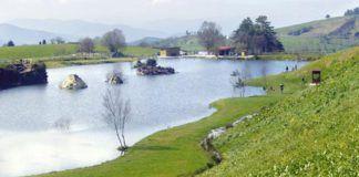 Asociación de Pescadores El Banzao (Tineo)