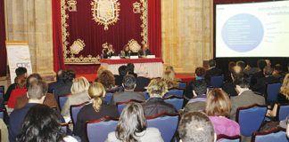 Resultados de Monitorización de la Estrategia e-Asturias 2012 para el Desarrollo de la Sociedad de la Información
