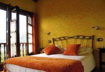 Asociación de Alojamientos de Turismo del Valle del Nalón
