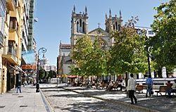 Gijón LivingCAR. Por fin, los eléctricos.