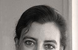 Angeles Caso, escritora