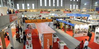 Feria de Mieres de la Industria y la Minería