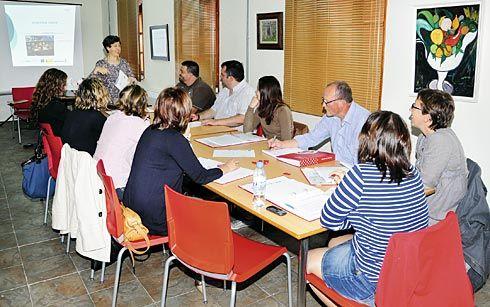 Curso de Atención al Cliente para empresas turísticas en Cabañaquinta (Aller)