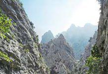 INCATUR, Asociación de Empresarios de los Picos de Europa