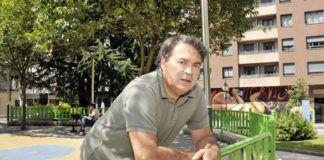 Fulgencio Argüelles. Escritor