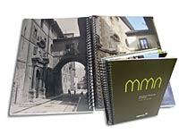 Monasterios medievales de Asturias
