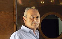 Nacho Fonseca