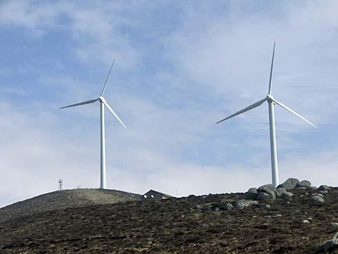energia_viento