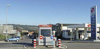 Polígono Industrial de Bankunión II (Gijón)