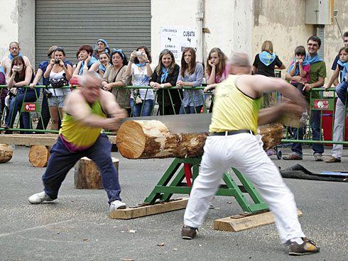 Foto: 6 conceyos