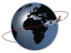Retos globales para la empresa regional