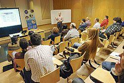 PIATIC impulsa el comercio electrónico en Asturias