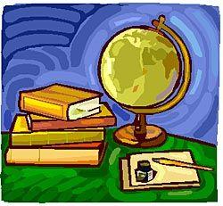 Hoy toca Geografía