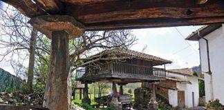 Asturias -junto a Cataluña y Castilla León- es el destino preferido por los viajeros españoles.