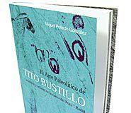 El arte paleolítico de Tito Bustillo