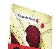 El fin de la raza blanca. Eugenia Rico. Páginas de Espuma