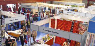 Feria de Muestras de Vegadeo