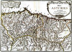 La Ilustración Asturiana