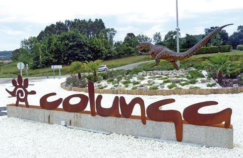 Colunga