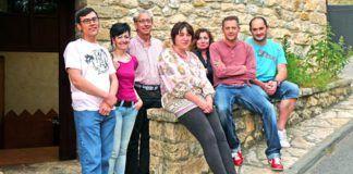 APORMAs, Acción Popular por la Reciprocidad en Asturias.