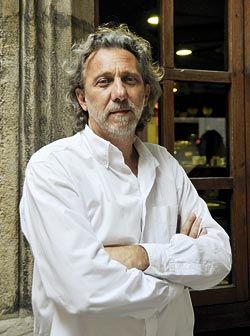 Javier Bauluz