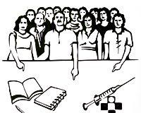 Asturias solidaria