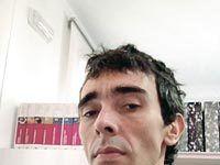Daniel Clavel. Gerente de Proun New Media Agency