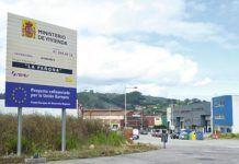 Parque Empresarial La Peñona