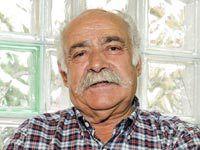 Vicente Gutiérrez.