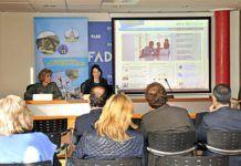 Compromiso Asturias XXI lanza una nueva web