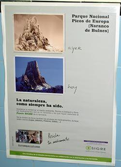 Las elecciones gallegas deben repetirse