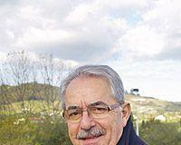Avelino Suárez Consejero Delegado de Impulso