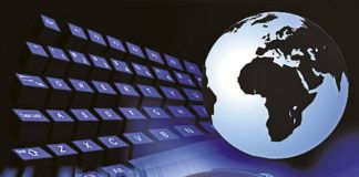 Empresa asturiana: claves para sobrevivir a la crisis