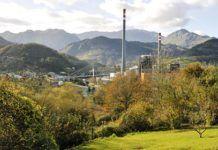 Ribera de Arriba (Asturias)