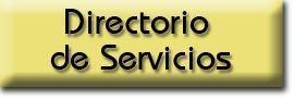 Directorio de servicios de Tineo