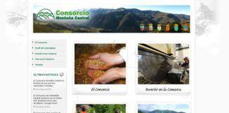 El Consorcio de la Montaña Central finalista en los Premios FUNDETEC