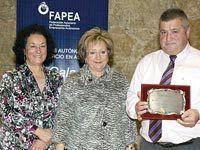 ASECOL, Asociación de Autónomos de Servicios y Comercio de Lugones