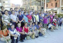 Asociación Mujeres Rurales Nosotr@s